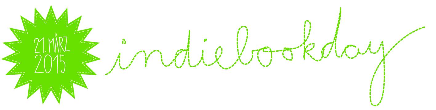 Indiebookday 2015