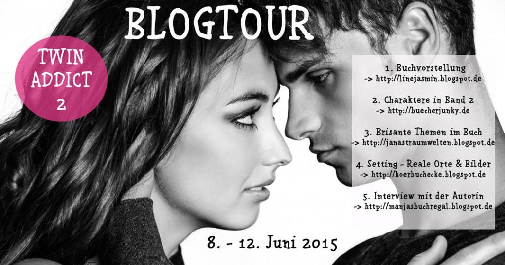 Blogtour_TwinAddict2