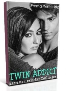 Emma Winterling Twin Addict 1